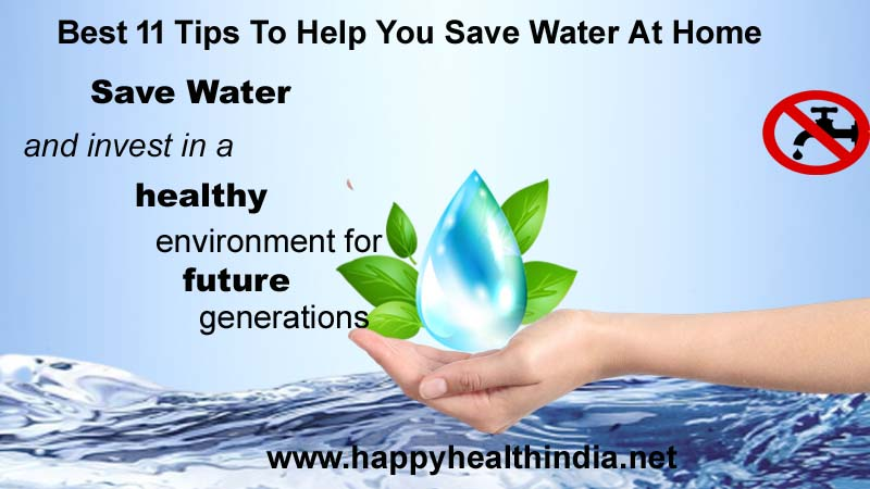 save water images, water saving images, save the water images, water save images, protecting the water way, why we should save water, save water pictures, why should we save water, images save water, save water save life, tips to save water, save water in home,