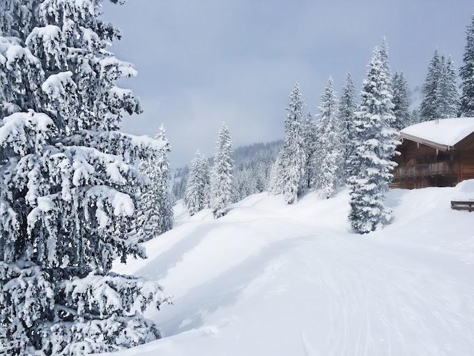 Wintersport in Skiwelt Wilder Kaiser - Brixental: een van de grootste skigebieden van Oostenrijk