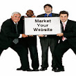 5 Steps To Market Your Website |Search Engine Optimization