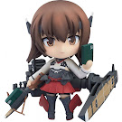 Nendoroid Kantai Collection Taiho (#629) Figure