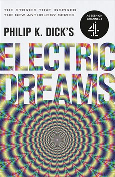 Philip K. Dick's Electric Dreams (2017-) ταινιες online seires oipeirates greek subs