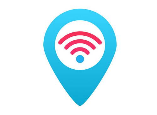 Aplikasi Penangkap Sinyal WiFi Jarak Jauh Untuk Android