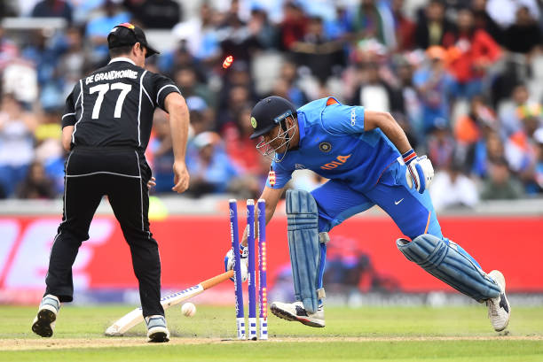 ms dhoni images hd