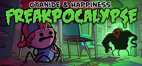 cyanide-and-happiness-freakpocalypse-pc-cover