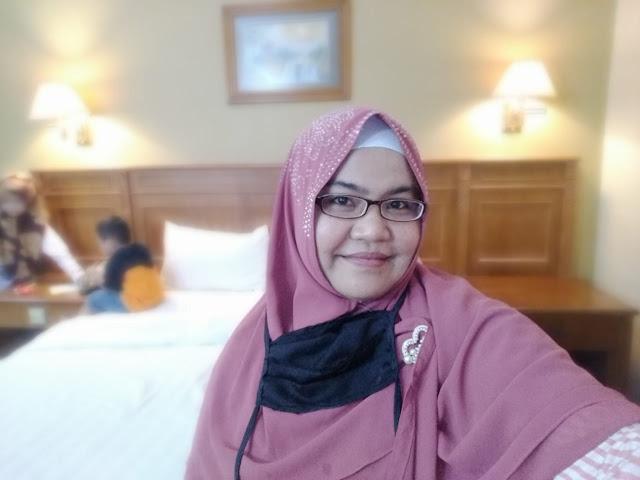 tetap-jalankan-protokol-kesehatan-di-hotel