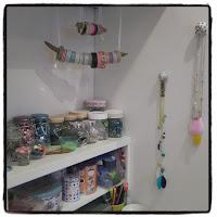 coin atelier bijoux
