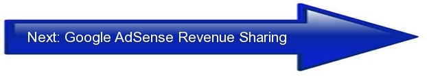 Next: Google AdSense Revenue Sharing