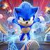 """""""Sonic - O Filme"""" ganha novo trailer e cartaz"""