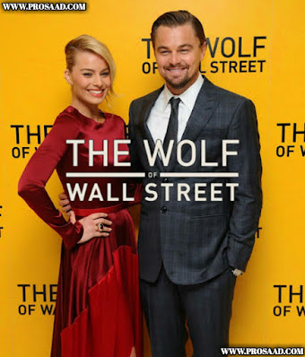 the wolf of wall street (2013) 720p download