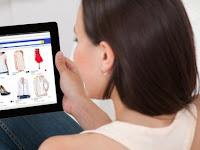 Tips Menghindari Barang Palsu Saat Berbelanja Online