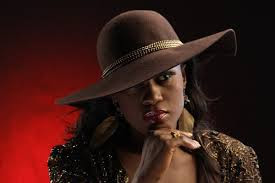 Uche Jombo Biography, Movies, Career, Early life & Profile
