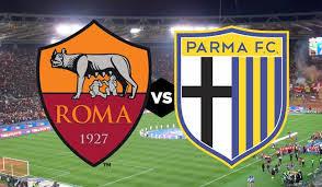 مشاهدة مباراة روما وبارما بث مباشر 10-11-2019 الدوري