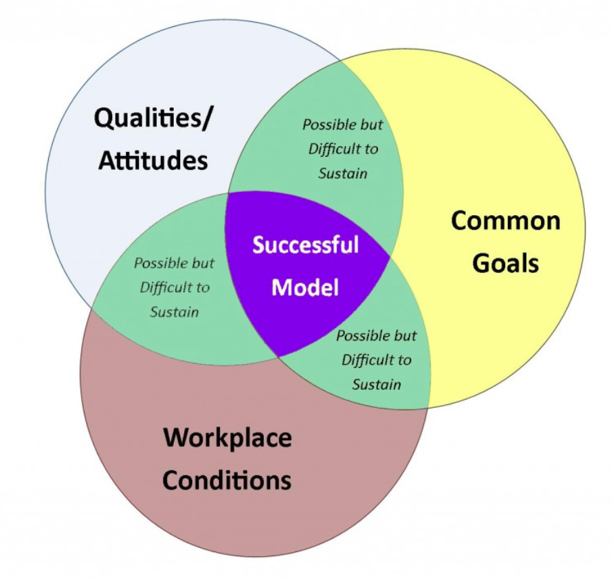 conceptual model of the study For conceptual model construction the template will expedite conceptual model construction by providing users with model parameters and potential model components, building on a study.