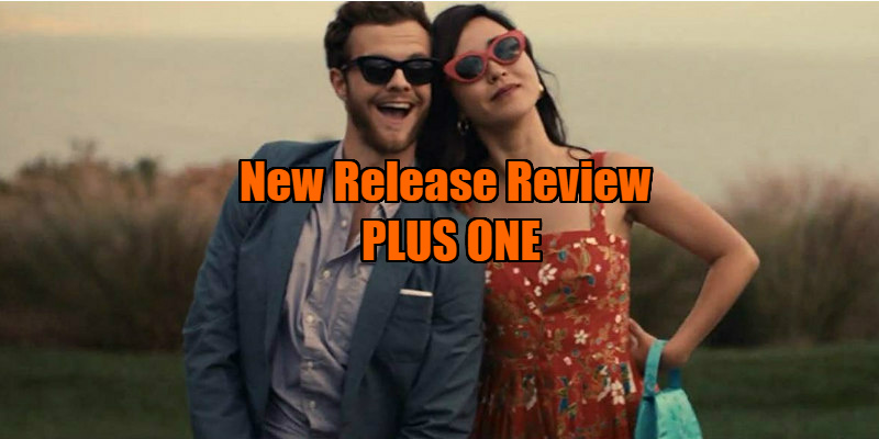 plus one review