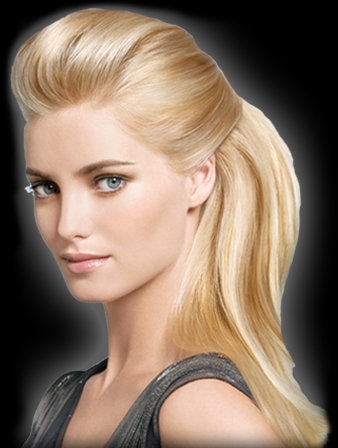 Miraculous Celebrity Hairstyles Long Straight Hair Cute Hairstyles Short Hairstyles Gunalazisus