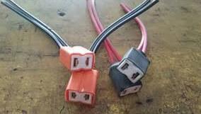 Jangan Asal Pasang? Kenali Socket Lampu Motor Terlebih Dahulu