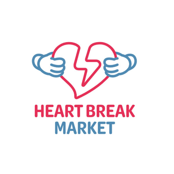 BYUL – Heartbreakmarket – Single