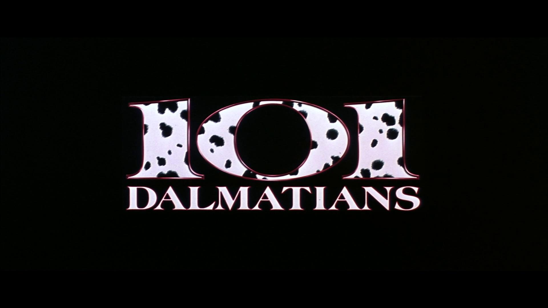 101 dálmatas (1996) 1080p AMZN WEB-DL Latino