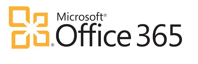 Microsoft Office 365 dan Windows 10, Diluncurkan Untuk Kalangan Enterprise