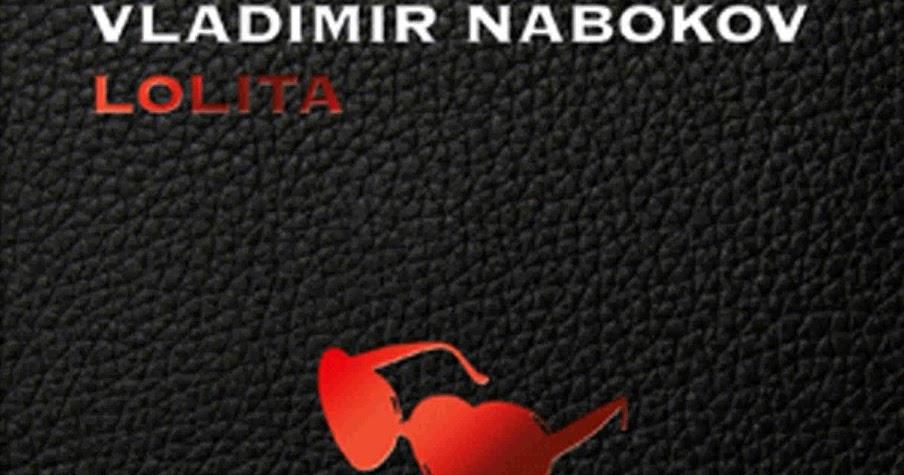 Style is matter : the moral art of Vladimir Nabokov