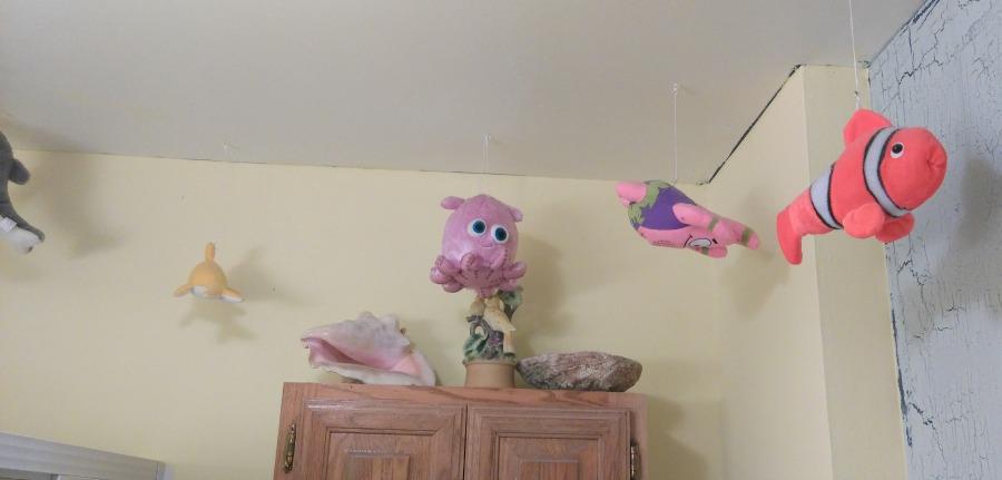 dory bathroom decor ideas for kids kids creative chaos