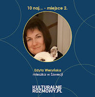 https://www.kulturalnerozmowy.pl/2018/10/edyta-werynska-szwecja-tu-jest-moja.html