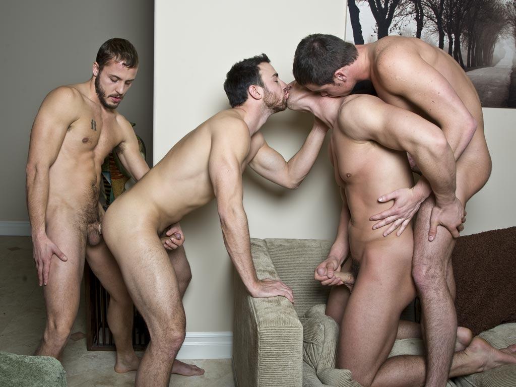 porno grupal