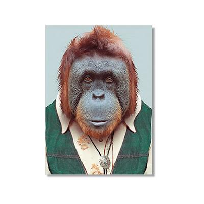 https://www.shabby-style.de/karte-mit-tierportrait-orang-utan