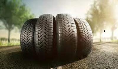 إطارات السيارة هي صلة الوصل مع الأرض و مسؤولة عن توازنها على المنعطفات ما هي المؤشرات الدقيقة التي تدل على أن الإطار أصبح بحاجة للتبديل