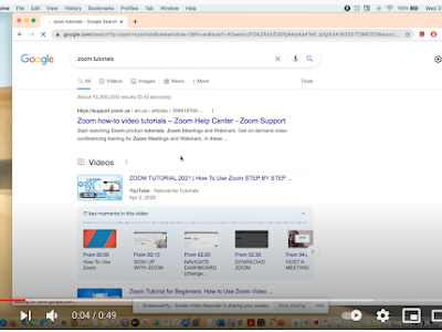 Here Is A Helpful Video Search Tip for Teachers