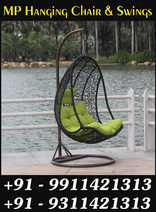 Balcony Swing Chair, Swing, Jhula Manufacturers U0026 Suppliers In Delhi, India