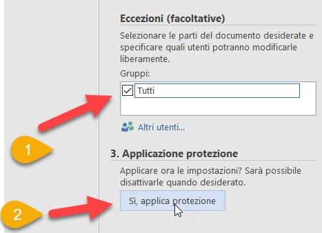 applicare-protezione-word