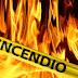 Populares apagam princípio de incêndio em residência em São Desidério