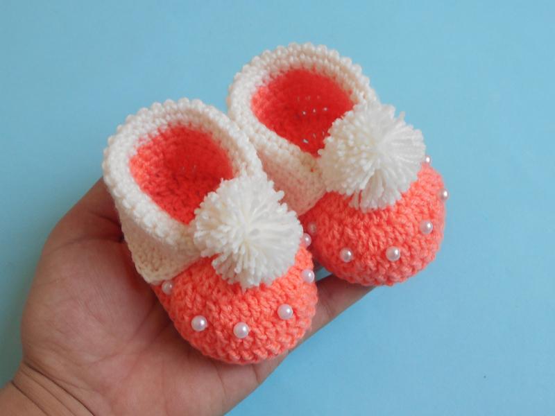 f7e6928f5 Crochet - Crosia Free Patttern with Video Tutorials  Easy Baby ...
