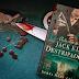 [Noticias libros] A la caza de Jack El Destripador ya llegó a las librerías