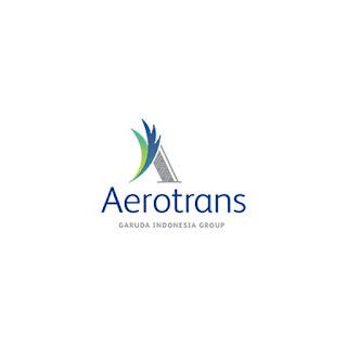 Lowongan Kerja PT. Aerotrans Services Indonesia Terbaru