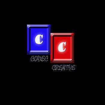 Java and Programming: Huffman Encoding and Decoding Program