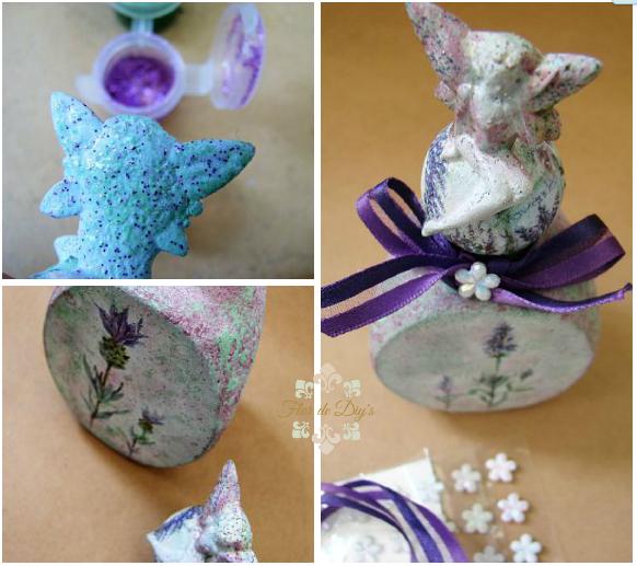 adornos-purpurina-lazo-hadas-flor-de-diys