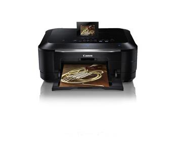 canon pixma mg8220 setup driver download rh canonsetup net canon pixma mg8220 manual pdf canon printer mg8220 manual