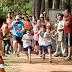 Corrida Bambini dá início às comemorações da Festa da Uva