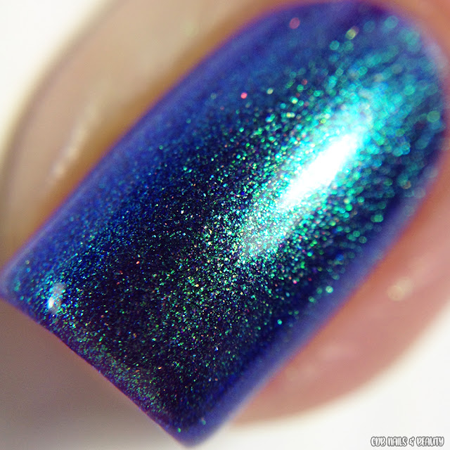 KBShimmer-Everything Is A-Bouquet