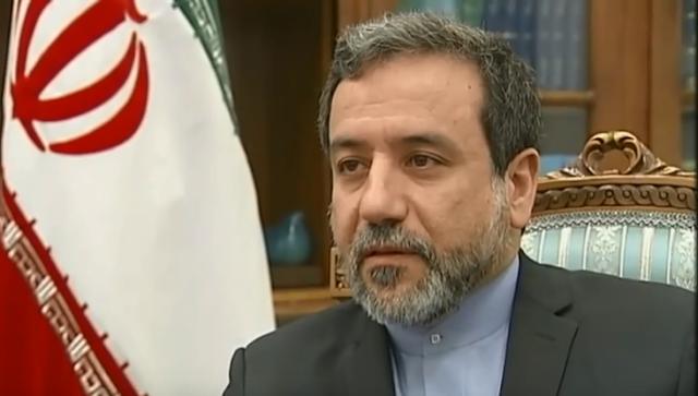 atomic arrangement, Iran set to surpass uranium improvement limit in 2015 atomic arrangement,