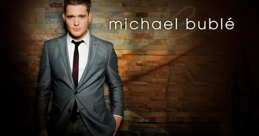 1 hidup , sejuta cerita: Lost - Michael Buble