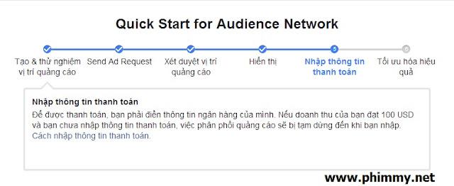 kiem tien online, kiếm tiền trên facebook