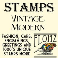 Flonz $20 store gift voucher Also 12% discount offered on purchases to those entering the challenge