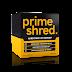 PrimeShred (WW): Is a male focused fat burner