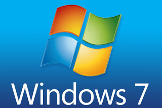 Download Windows 7 Service Pack1 ISO All In One Free Full Version