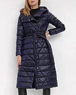 płaszcze damskie 2021 2022
