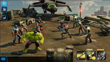 MARVEL-Strike-Force-Apk