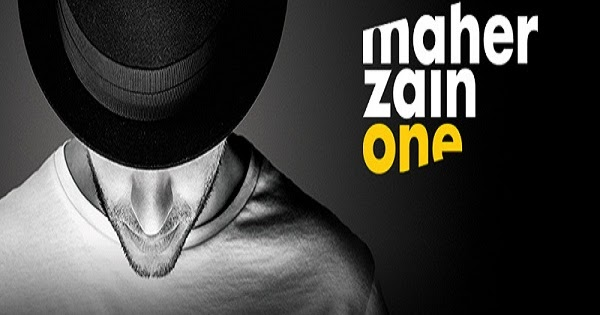 Maher Zain - Peace Be Upon You - TheLiriks